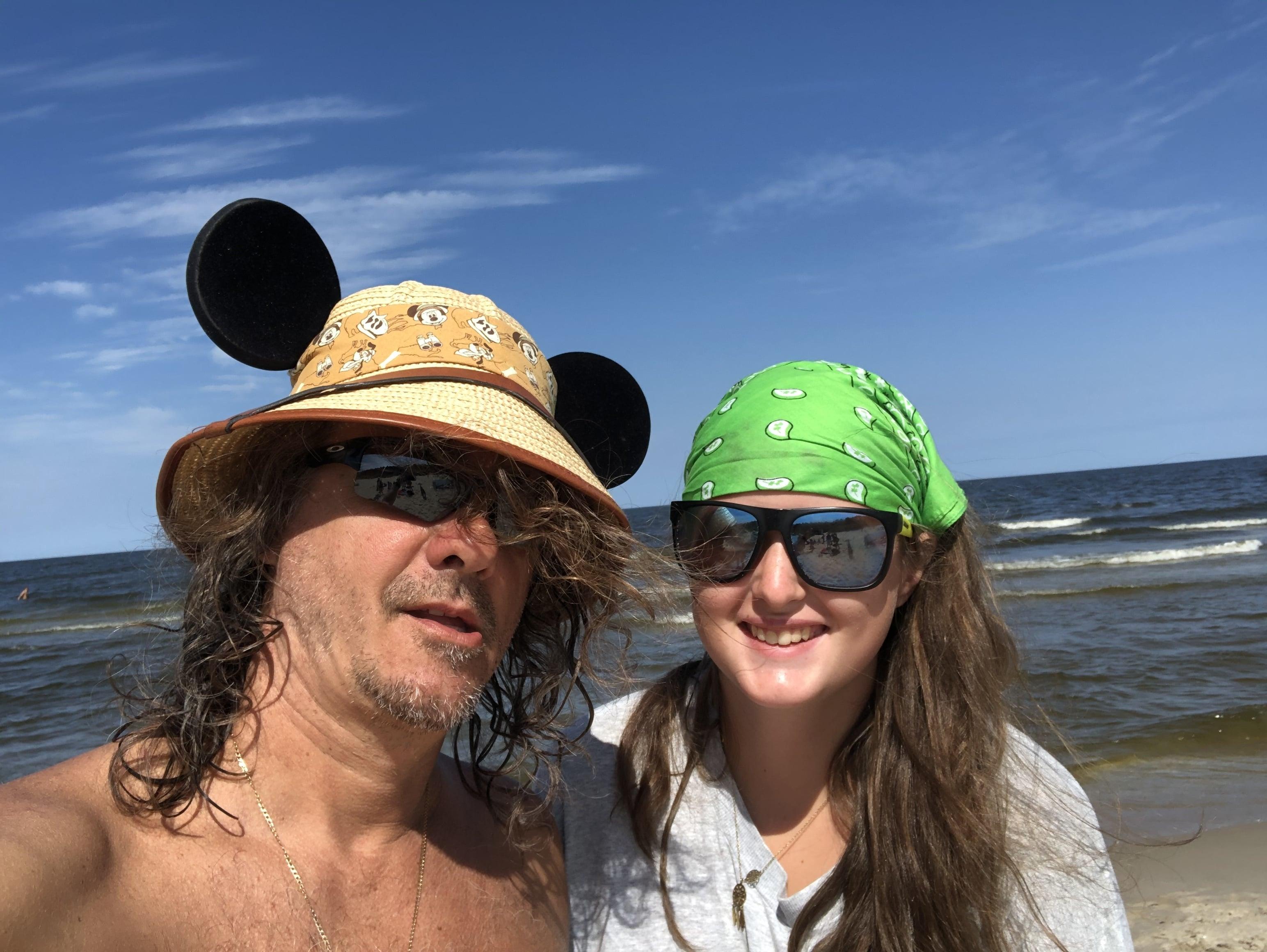 Pirat i miki