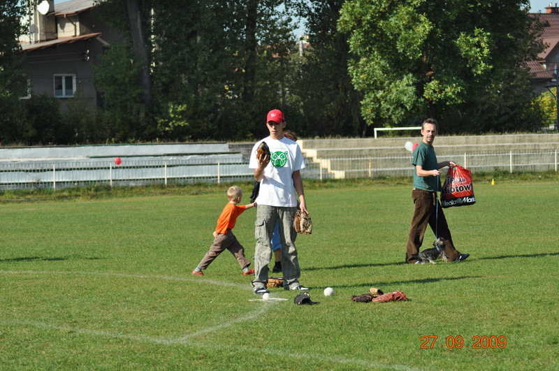 baseball-27-09-2009-006_resize.jpg
