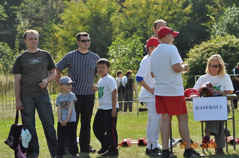 baseball-27-09-2009-011_resize_0.jpg