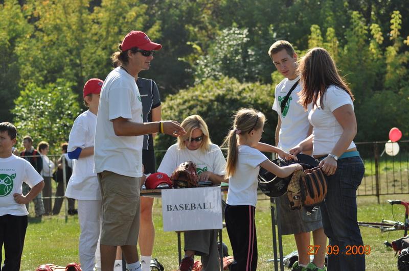 baseball-27-09-2009-015_resize.jpg