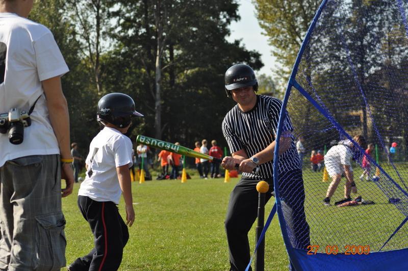 baseball-27-09-2009-026_resize_0.jpg
