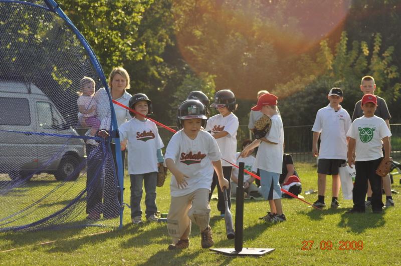 baseball-27-09-2009-080_resize_0.jpg