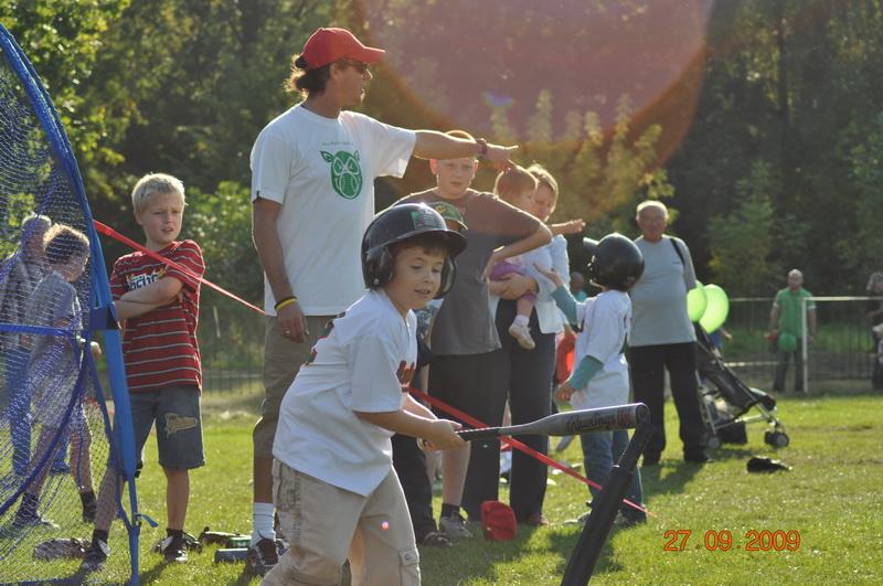 baseball-27-09-2009-095_resize.jpg