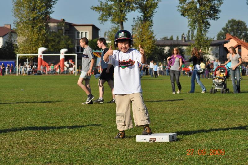 baseball-27-09-2009-097_resize.jpg
