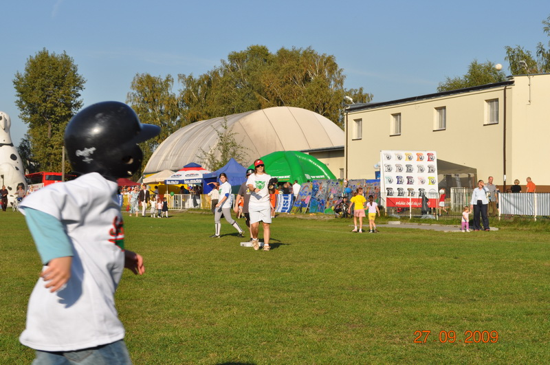 baseball-27-09-2009-116_resize.jpg