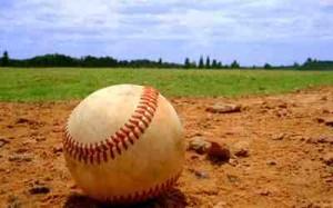 baseball_field[1]