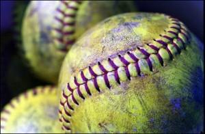 softball[1]